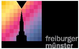 Quelle:  Freiburger Münster